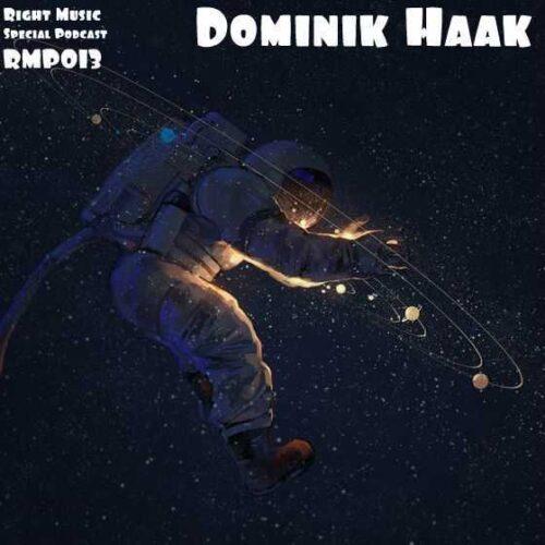 Dominik Haak