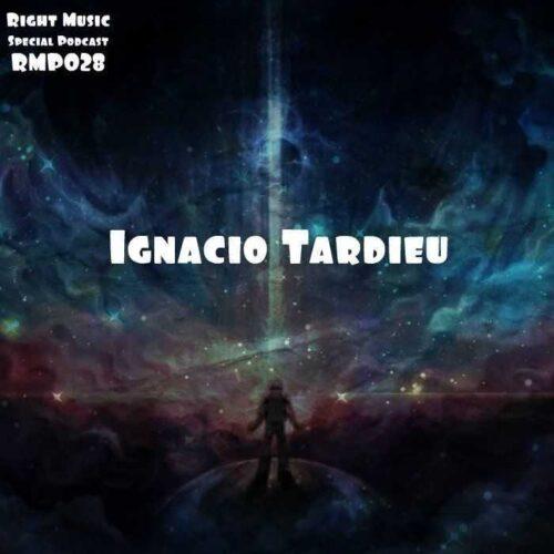 Ignacio Tardieu