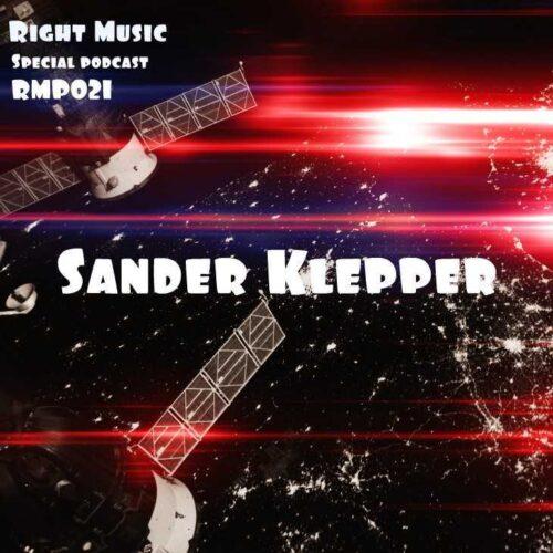 Sander Klepper