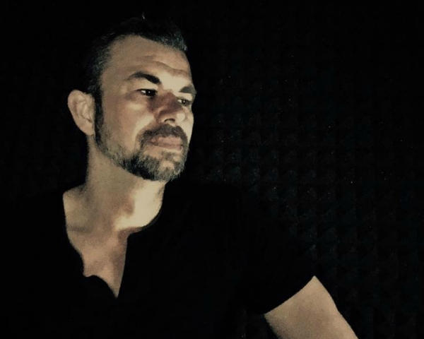 Sander Klepper - Right Music Records