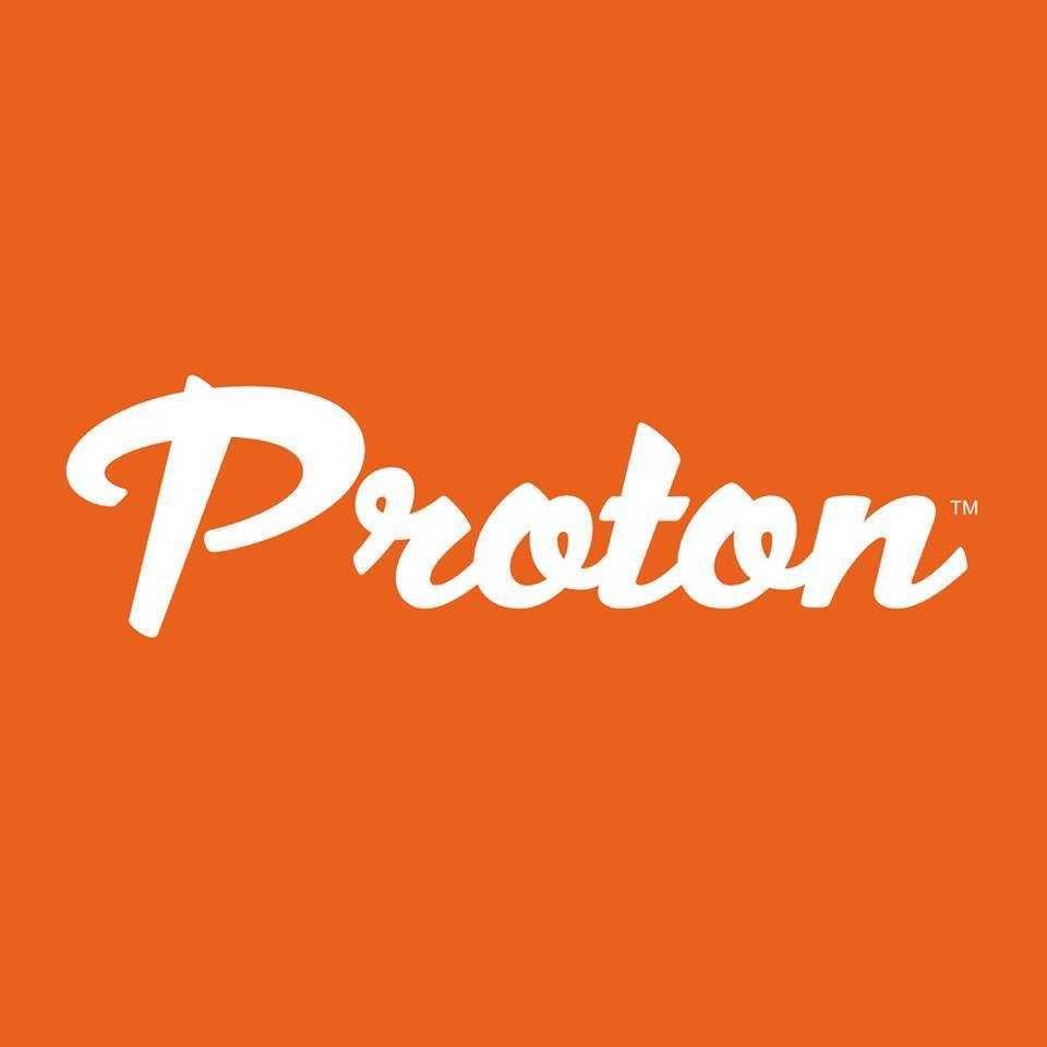 Proton LLC