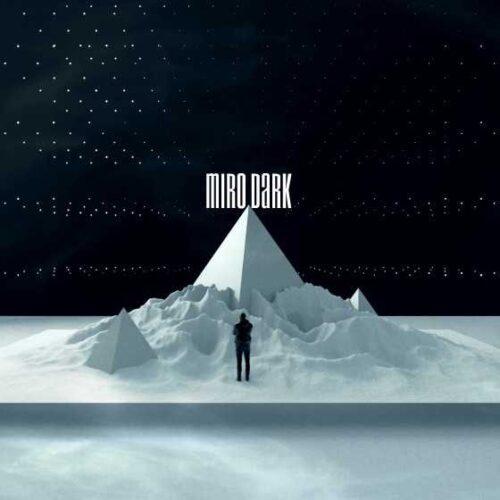 Miro Dark