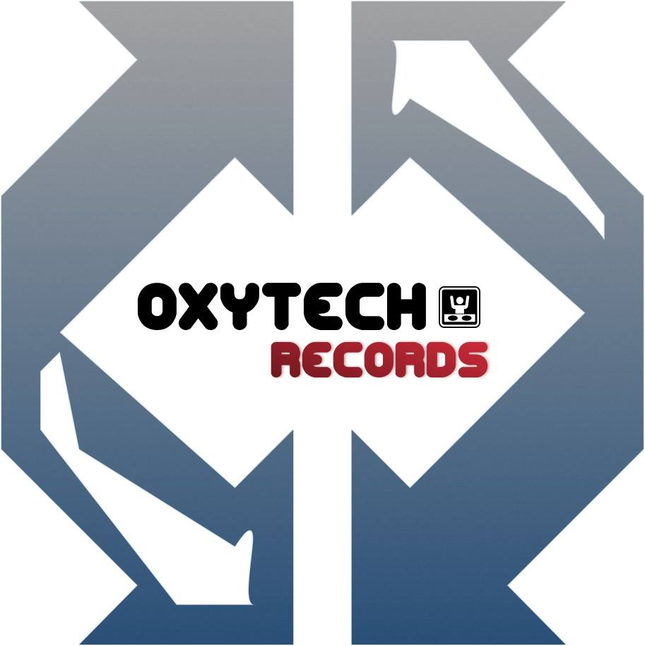 Oxytech Records