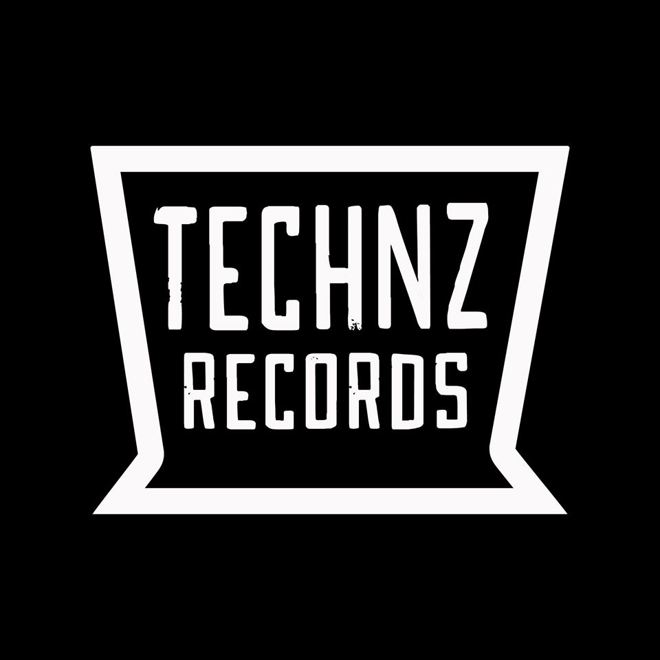 Technz Records