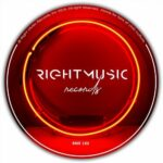 Electronic People, Vol. 5 -Right Music Records