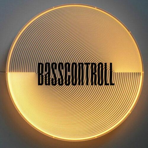 Basscontroll [RMP060]