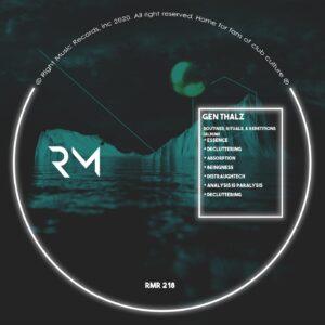 RMR218
