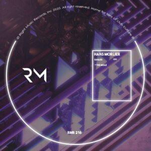 RMR216