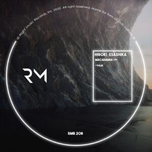 RMR208