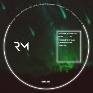 RMR217