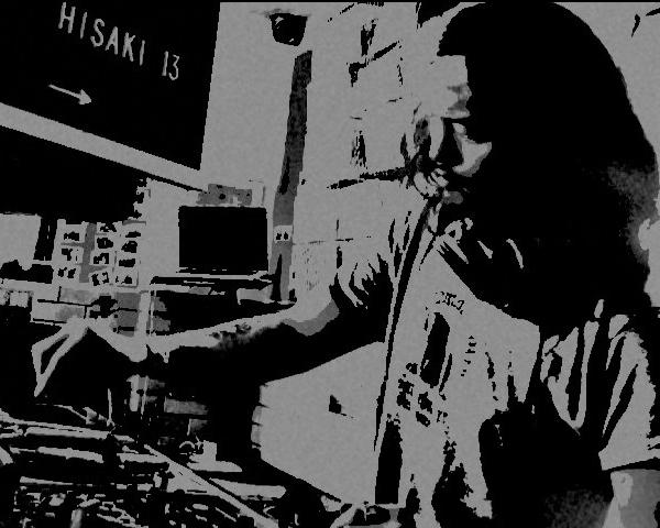 Hisaki13